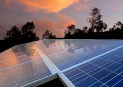 EU Solar Firms Unlikely to Return to Iran But China, India May Take Over - Association