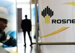Glencore Completes Sale of 14.16% Rosneft Stake to QIA - Statement