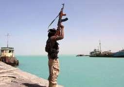 Yemeni Government Open to Idea of UN Managing Al Hudaydah Port- Delegation to Geneva Talks