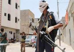 Houthi crimes against children expose its barbarism: Yemeni Information Minister