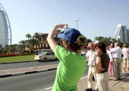 صحف: إمارات الإنسانية وأبوظبي قبلة السياحة الراقية