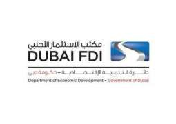 Dubai FDI signs agreement with Los Angeles to drive FDI
