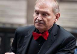 UK Focuses on Media Speculations Instead of Working With Russia on Glushkov Case - Embassy