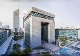 DIFC achieves remarkable growth in wealth and asset management sector