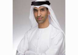 Al Zeyoudi to head UAE delegation to upcoming Global Climate Action Summit in California