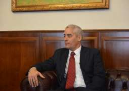 Cuba Lost $4Bln Over Last 12 Months Due to US Embargo - Ambassador to Russia