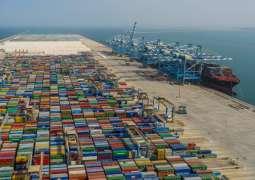 Second Maritime Leaders Roundtable seeks to strengthen UAE ports' leadership