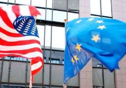 US, EU Trade Ministers to Continue Trade Talks Later This Month - USTR