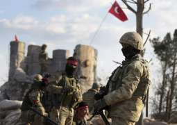 Damascus' Military Success Unwelcome by States Unwilling to See Sovereign Syria - Moscow