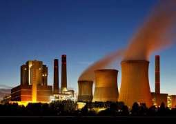 Global Demand for Fossil Fuel to Peak in 2023, Put Energy Firms' Assets at Risk - Report