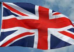 UK Journalists' Union Expresses Concern Over Draft Counter-Terrorism Bill