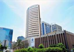 Abu Dhabi Chamber discusses investment opportunities with South Africa