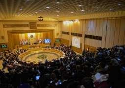 وزراء الخارجية العرب يحذرون من أي مساس بدور الأونروا