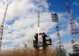 Russia Switches Military Launches to Soyuz, Angara Carrier Rockets - Deputy Prime Minister