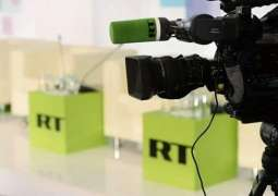 IFJ Branch Calls France's Think Tank Report on Media 'Dangerous, Worrying'