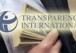 India, China, Russia on List of Countries Failing to Punish Foreign Bribery - Report
