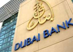 UAE banks continue to lead Gulf peers with $748 billion worth of assets