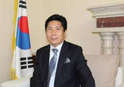 S. Korea to seek joint response against protectionism at G20 meeting