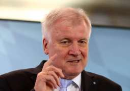 Germany Strikes Migrant Return Deal With Italy - Interior Minister