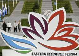 European Businesses Set to Continue Investing in Russia - Business Association
