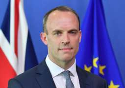 UK Passport Holders to Be Considered 3rd Country Nationals in EU in Case of No Deal Brexit