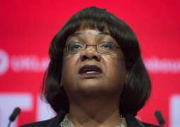 UK Shadow Home Secretary to Present Labour Vision of Post-Brexit Immigration System