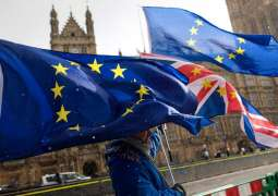 UK 2019 Spending Review to Be 'Challenging' Amid Uncertainty of Brexit Outcome - Report