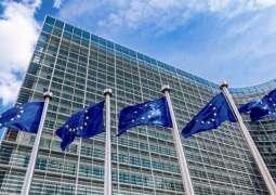 European Parliament Backs Visa Liberalization for Kosovo - Statement