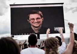 UK Mass Surveillance Program Violated Right to Privacy - European Court