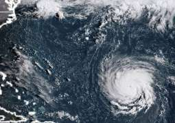 Russian-Speaking US Residents Preparing for Hurricane Florence