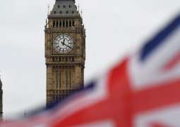 Watchdog Welcomes EU Court Recognition of UK's Mass Surveillance Laws as Rights Violation