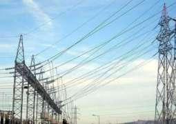 پاکستانی معیشت نوں بجلی دے بحران کارن سالہوار5.8ارب ڈالر دے نقصان دا ساہمنا