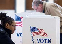 Nearly 40 Percent of American Voters Do Not Consider US Elections Fair - Poll