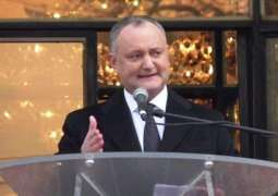 First Moldovan-Russian Economic Forum in Chisinau to Focus on Industry, Tourism - Dodon