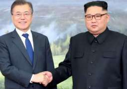 Pyongyang Unlikely to Rush for Denuclearization Progress in Inter-Korean Summit