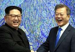 Deepening Economic Ties Could Top Agenda of Inter-Korean Summit