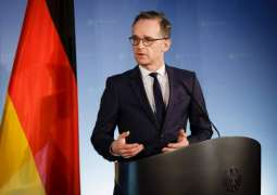 Russia-Turkey Agreements on Syria's Idlib Should Be Implemented - German Foreign Minister