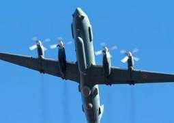 Russian Il-20 Crash in Latakia Not to Affect Putin-Erdogan Agreements on Syria - Kremlin
