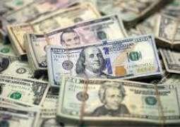 پاکستان نے چین نال رلکے ڈالر توں جان چھڈوان دا منصوبہ بنالیا