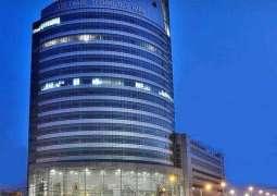 Indian movie features Arfa Karim tower as ISI Headquarters, Dr Umar Saif trolls Bollywood