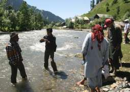 Pakistan Tourism Development Corporation offers new packages for tourists