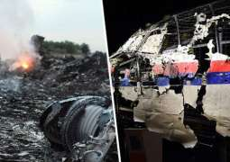West's Silence on MH17 Data Released by Russia Proves Its Credibility - French Official