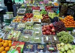 Khalifa Foundation launches first food outlet market in Dubai