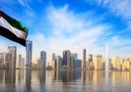 Abu Dhabi Crown Prince's Court organises lecture on cardiac health at Wahat Al Karama