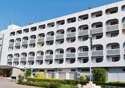 Radio Pakistan building to be converted into university