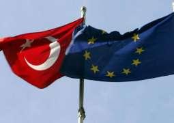 EU-Turkey Deal on Tackling Irregular Migration Continues to Bring Results - EU Envoy