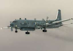 Israeli Lawmaker Hopes Israel, Russia to Keep Up Military Cooperation After Il-20 Incident