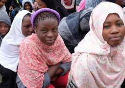 Geneva Conventions Signatory States Fail to Provide Effective Access to Migrants - IFRC