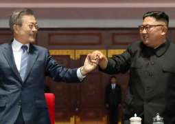 Canada Welcomes S.Korea Efforts to Get Renewed Denuclearization Commitment From N.Korea