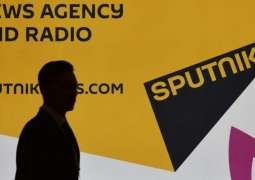 Sputnik to Provide News About Russian Science to Leading Global Media Outlets